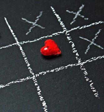 Frases de amor para dedicar a mi novia